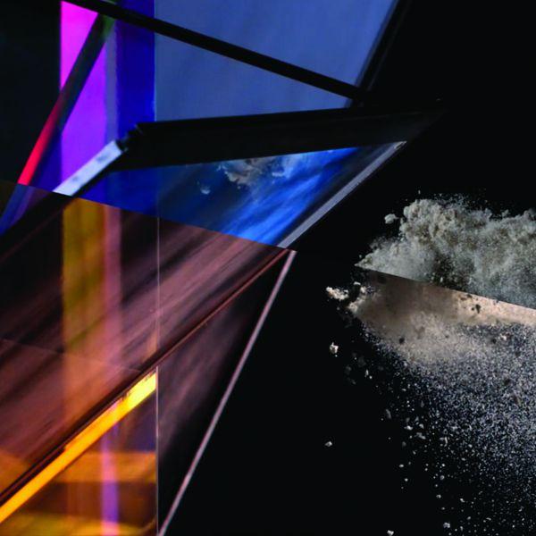 Carlo Van De Roer / Satellite Lab Wins LeBook West Coast Awards