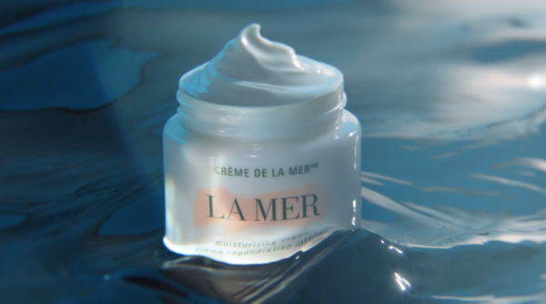 Carlo Van De Roer & Satellite Lab  Direct New Spots for Creme De La Mer