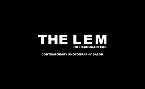 The Lem HQ